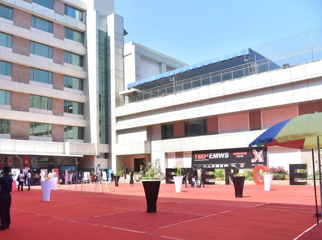 ecole mondaile mumbai, top school in mumbai, boarding school in mumbai