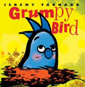 english moral stories, stories for kids, bird story for kids