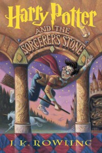 english moral stories, stories for kids, short story for kids, harry potter story