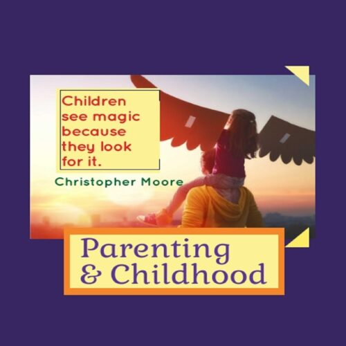 Indian Parenting, Parenting Podcasts,Parenting and childhood