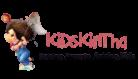 Kidkintha