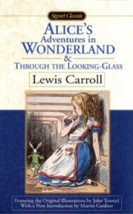english moral stories, stories for kids, fantasy story for kids, alice in wonderland story