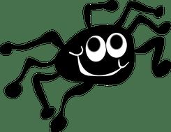 nursery rhymes for kids, popular nursery song, incy wincy spider