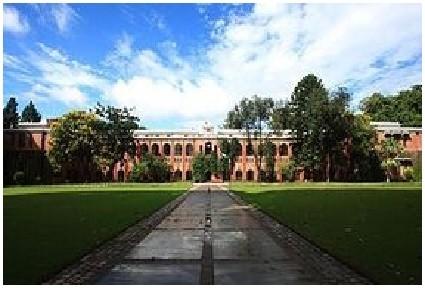 top boarding school in india, doon school in india