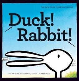 english moral stories, stories for kids, rabbitr story for kids