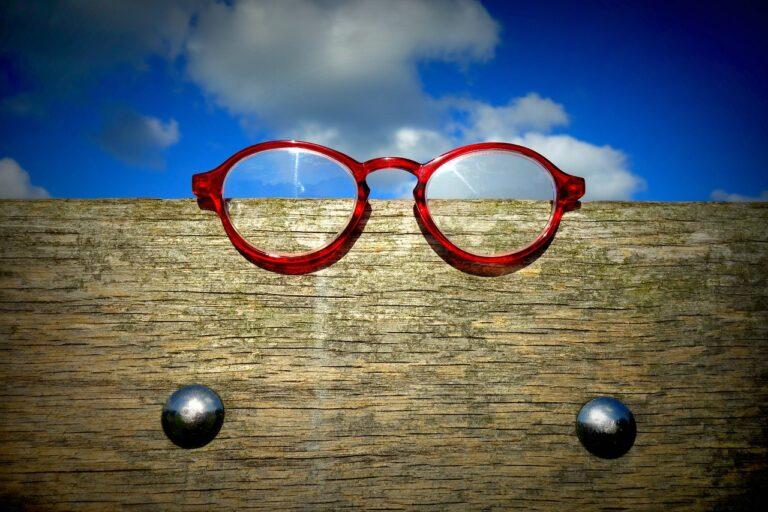 glasses, spectacles, eye wear