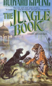 english moral stories, stories for kids, bear story for kids, jungle book