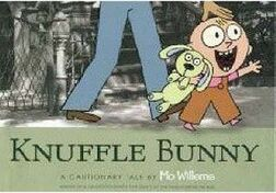english moral stories, stories for kids, bunny story for kids