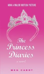 english moral stories, stories for kids, princess story for kids