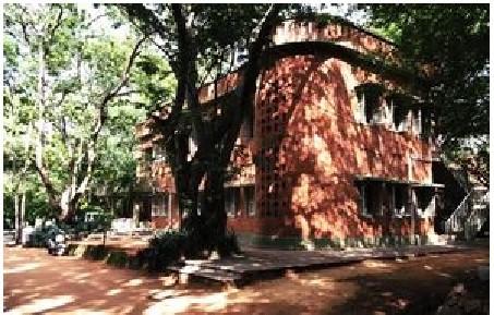 boarding schools in india, rishi valley school