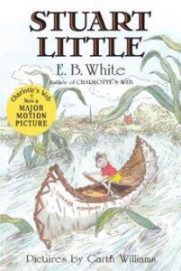 english moral stories, stories for kids, bedtime story for kids, story of stuart little