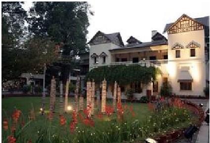 top boarding school in india, wellham school