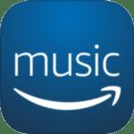 Amazon Music for Chimes Radio