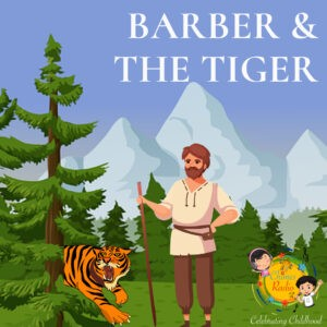 english moral stories, stories for kids,