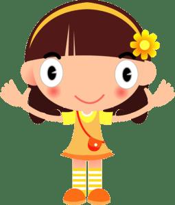 nursery rhymes for toddlers, best nursery songs