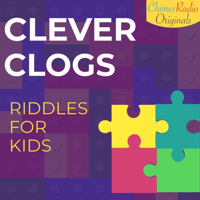 riddles for kids