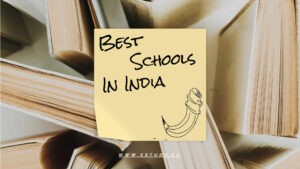 top schools in delhi, top schools in kolkata, top schools in mumbai, top schools in gurgaon, top schools in hyderabad