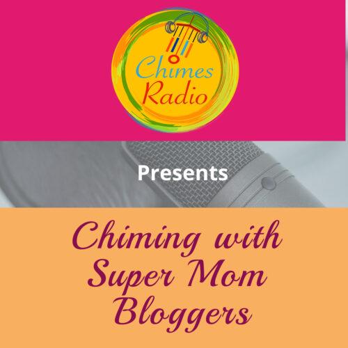 mom bloggers, parenting bloggers