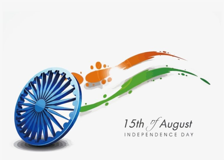 indian independence day, independence day 2021, independence day