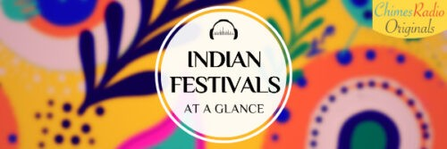 Indian festivals 2021