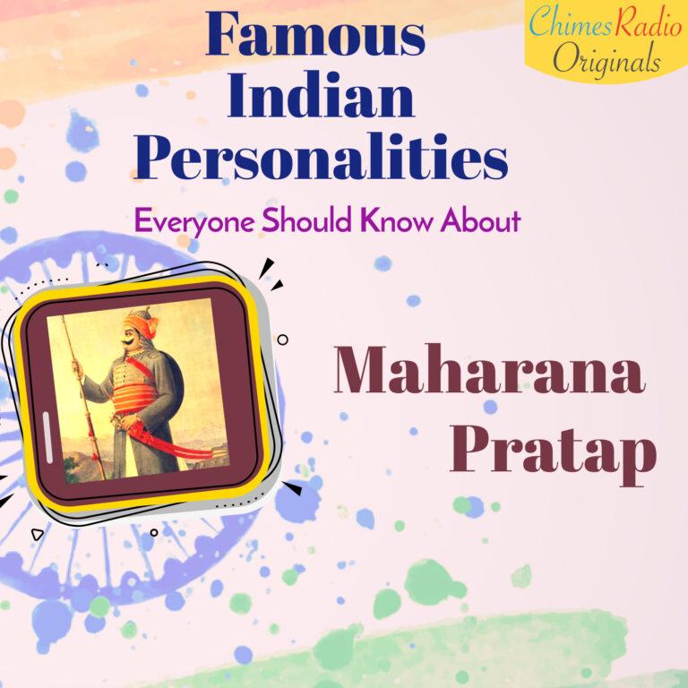 Maharana Pratap, Sri Aurobindo